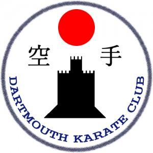 Dartmouth Karate Club