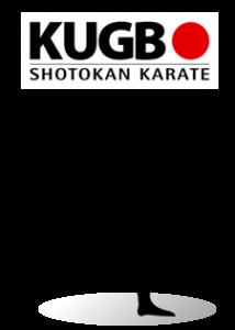 Dartmouth Shotokan Karate Club, Torbay, South Hams